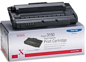 Xerox 109R00747