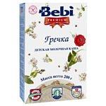 Bebi Premium Гречка, 200 г