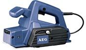 AEG H 500