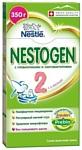 Nestle Nestogen 2, 350 г