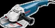 Bosch GWS 22-180 H (0601881103)