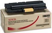 Xerox 113R00667