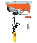 Watt SHZ 250/500