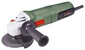 Hammer USM 850 A