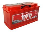 Topla ENERGY R (100Ah) (108400)