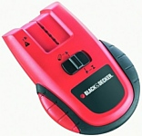 Black&Decker BDS 300