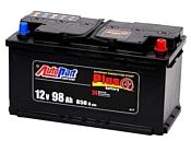 AutoPart Plus ARL098A-60-10C (98Ah)