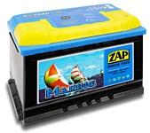ZAP Marine R 85750 (75Ah)
