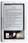Barnes & Noble Nook 3G+Wi-Fi