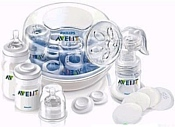 Philips Avent 81090 Natural Begining