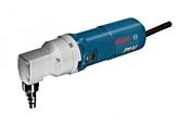 Bosch GNA 2,0 (0601530103)