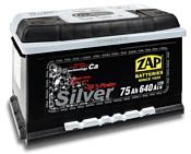 ZAP Silver R 57525 (75Ah)