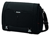 Samsonite V84*015