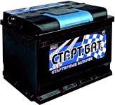 СтартБат 6СТ-62 АЗ R (62Ah)