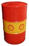Shell Helix Ultra 5W-40 20л