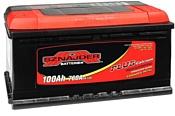 Sznajder Plus 60032 (100Ah)