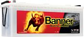 Banner Buffalo Bull 680 32 (180Ah)