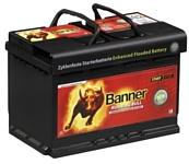 Banner Running Bull AGM 57001 (70Ah)