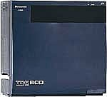 Panasonic KX-TDA600RU