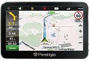 Prestigio GeoVision 5300