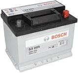 Bosch S3 S3005 556400048 (56Ah)
