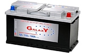 AutoPart Galaxy Optimal POWER ARL110G-60-10C (110Ah)