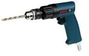 Bosch 0607160509