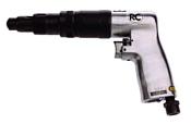 Rodcraft 4780