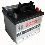 Bosch S3 S3001 541400036 (41Ah)