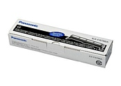 Panasonic KX-FAT88A