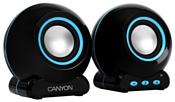 Canyon CNR-SP20B