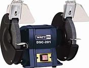 Watt Pro DSC-201