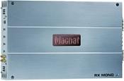 Magnat RX Mono