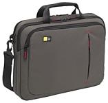 Case logic Laptop Attache 14 (VNA-214)