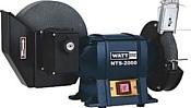 Watt Pro NTS-2000