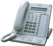 Panasonic KX-T7633RU