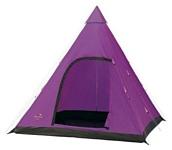 Easy Camp TIPI