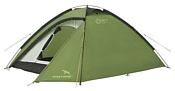 Easy Camp METEOR 200