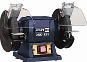 Watt Pro DSC-125
