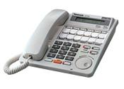 Panasonic KX-T7431RU