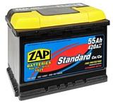 ZAP Standard R (55Ah)