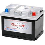 AutoPart Galaxy Optimal POWER ARL055G-61-10B (55Ah)