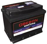 OBERON Optima 6CT-100АзЕ (100Ah)