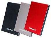 Kingmax KE-91 640GB