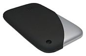 Emtec P200 Portable Hard Drive 500GB