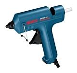 Bosch GKP 200 CE (0601950703)