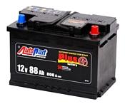 AutoPart Plus ARL088A-60-10C (88Ah)
