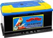 Sznajder Marine 86000 (100Ah)