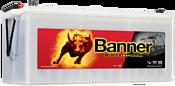 Banner Buffalo Bull 725 11 (225Ah)