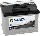 VARTA BLACK Dynamic C10 553400047 (53Ah)
